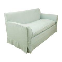 Three-Seat Sofa