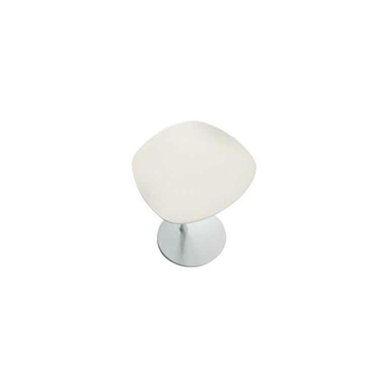 For Sale: White (White Ivory) Moroso Bloomy Table by Patricia Urquiola