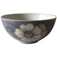Royal Copenhagen Art Nouveau Tea Cup without Handle No. 2315/9067