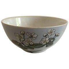 Royal Copenhagen Art Nouveau Tea Cup without Handle #808/9067