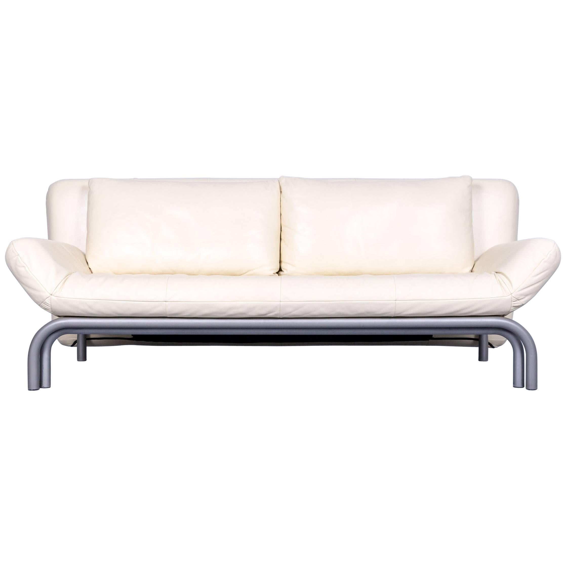 Sofa Nova Rolf Benz Perfect Rolf Benz Nova With Sofa Nova Rolf Benz