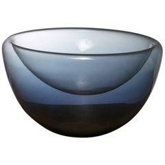 1970s Vistosi Bowl