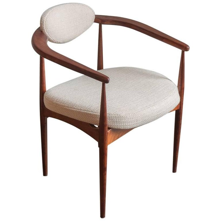 Adrian Pearsall 950-C Armchair