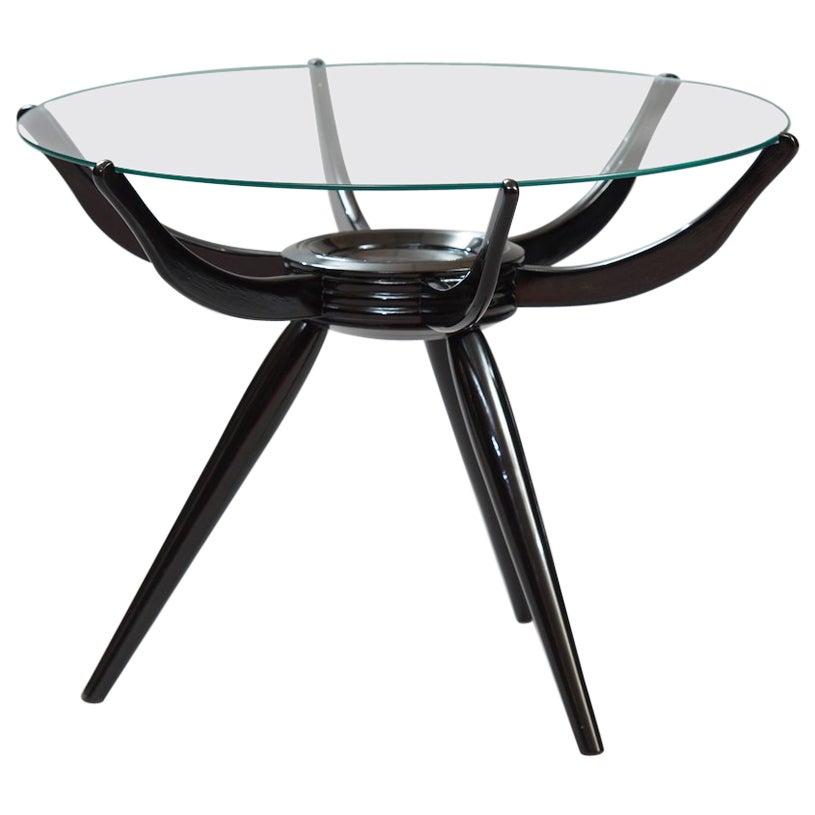 """Carlo de Carli """"Spider"""" Table"""