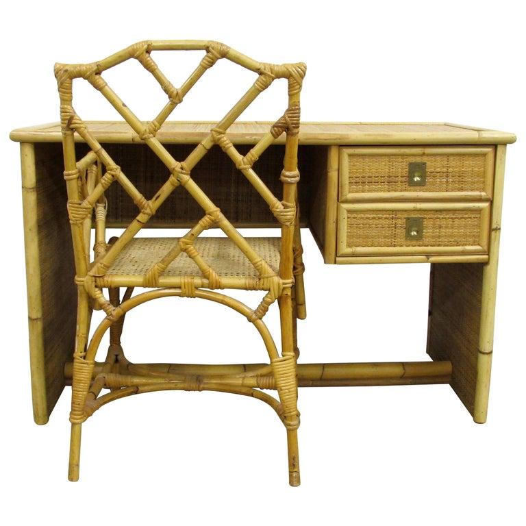 furniture wayfair bamboo uk relaxdays desk organiser co pdp