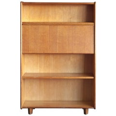 Secretaire by Cees Braakman for UMS Pastoe