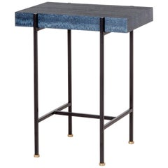 Osis Bensimon Edition a Side Table by Llot Llov