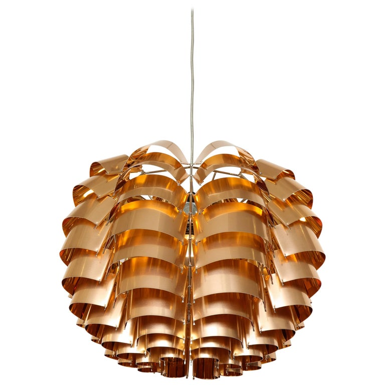 orion forty eight light sculpture chandelier by max sauze france 2015