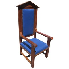Anglican Bishops Chair