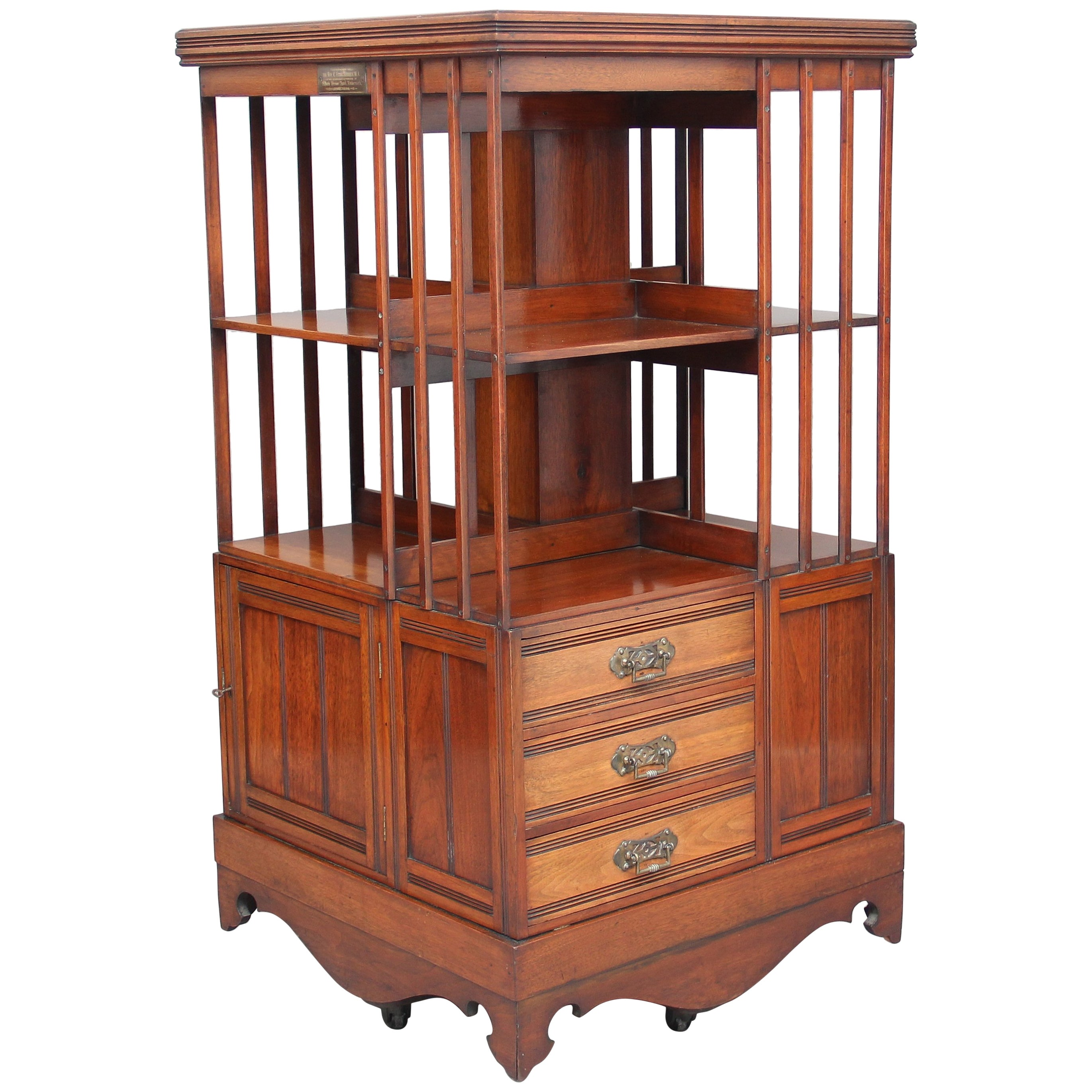 bedroom for sliding rolling floor antique ladder steps circular ladders library oak hardware black bookcase with ceiling wooden foot to bookcases system stationary sale