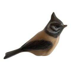 Royal Copenhagen Figurine of Bird #1506