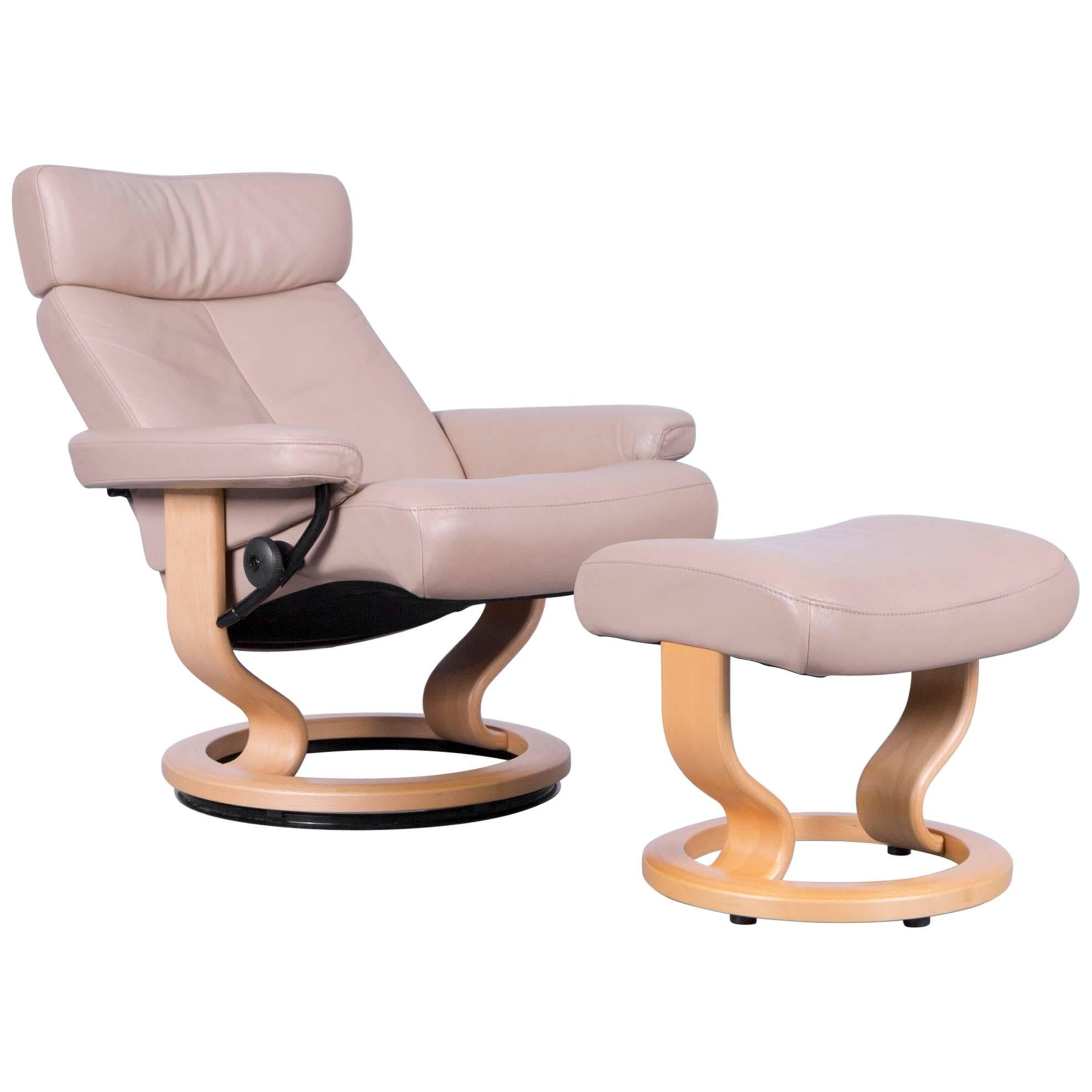 Stressless France Fauteuil Stressless Live Signature Chair Canap De Relaxation Stressless