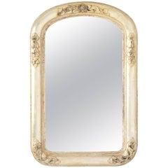 Late 19th Century American Mirror