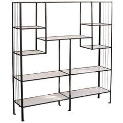 Frederick Weinberg Etagere Shelf