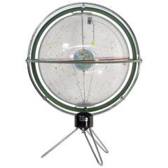 1960s Torica Astro Globe CA101 Japanese