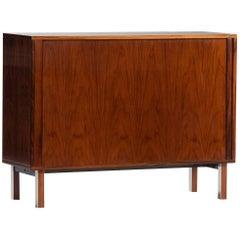 Marius Byrailsen Rosewood Cabinet for Nipu