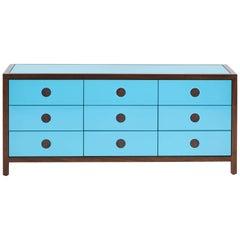 Vizo Dresser