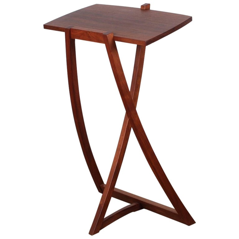 Studio Craft Lectern For Sale