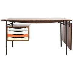 """""""BO 69"""" Desk by Finn Juhl"""