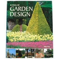 Icons of Garden Design