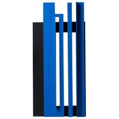 Composition by Lars-Erik Falk, Sweden, 1956-1983