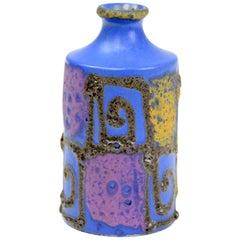 20th Century Vintage Ceramic Vase