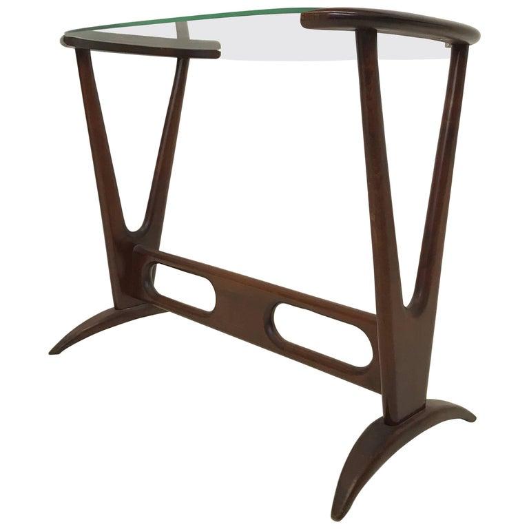 Cesare Lacca Coffee Table