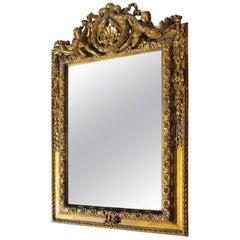 Queen Victoria's Mirror