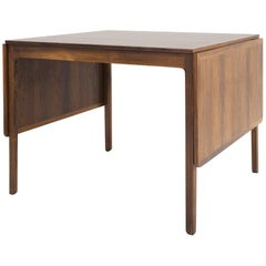 Dining Table by Ole Wanscher