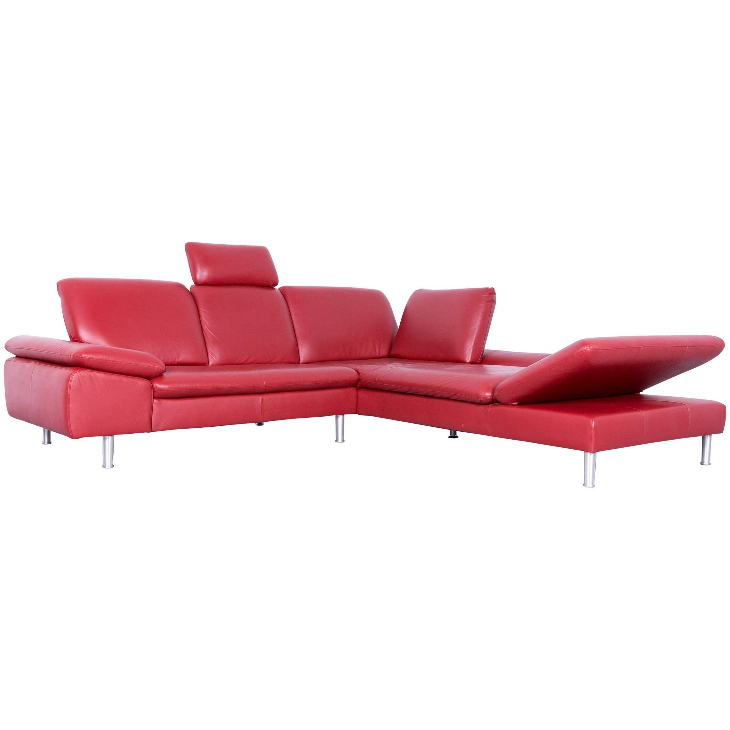 willi schillig sofa perfect foscaari kollektion black label by wschillig with willi schillig. Black Bedroom Furniture Sets. Home Design Ideas