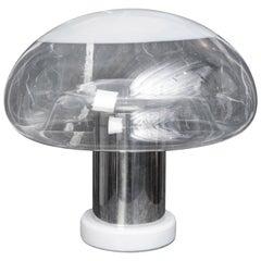 Flos Lamp, 1970s