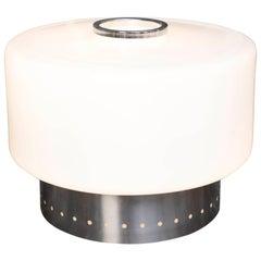 1960s Italian Table Lamp