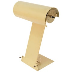 French Style Illuminated Picture Holder