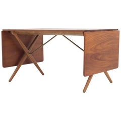 Dining Table by Hans J. Wegner