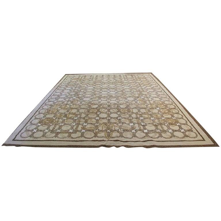 V'Soske Carpet
