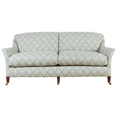Down Back Elmstead Sofa