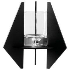 M.M.G.G. Vase 04 by Manuel Muñoz G.G
