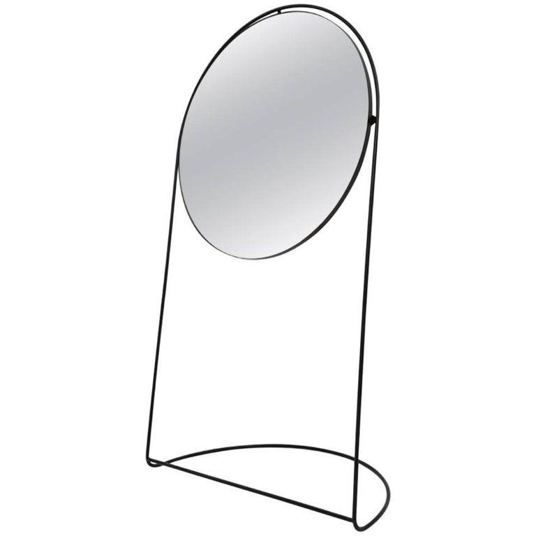 Venus Mirror by Michelle Gratacós-Arill For Sale