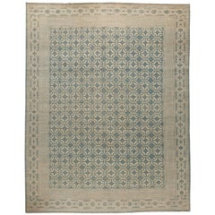 New Khotan Carpet