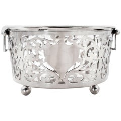 1908 Gorham Ice Bucket