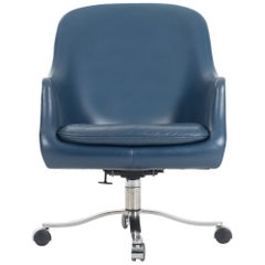 Nicos Zographos Desk Chair