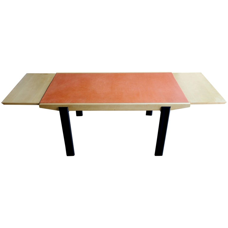 Dining Table by Pierre Gauriche for Airborne International