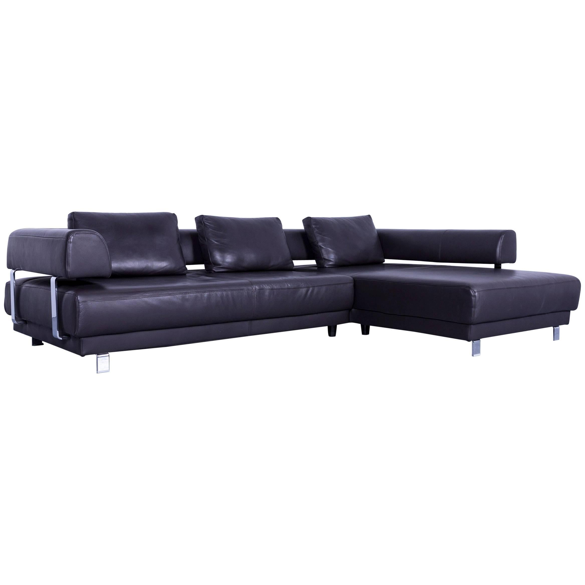 sofa ewald schillig simple daria von ewald schillig. Black Bedroom Furniture Sets. Home Design Ideas