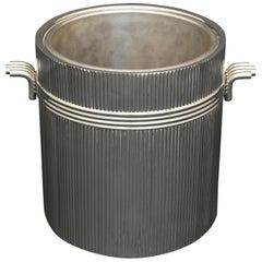 Dior Ice Bucket