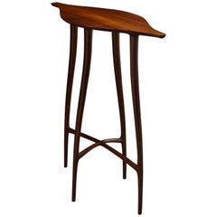 Carter Hopkins Sapele High Table, 2016