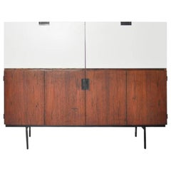 Cees Braakman for Pastoe CU05 Japanese Series cabinet, The Netherlands, 1960s
