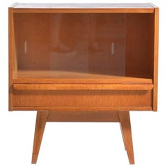 Midcentury Showcase by Tatra, Czechoslovakia