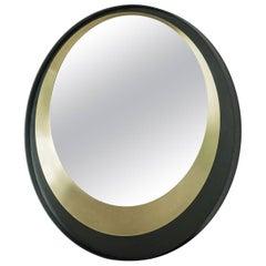 34 Wall Mirror