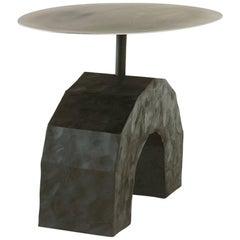 Modular Sculptural Coffee Table N.II, Rooms