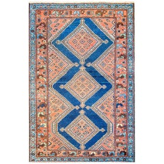 Early 20th Century Lori Rug